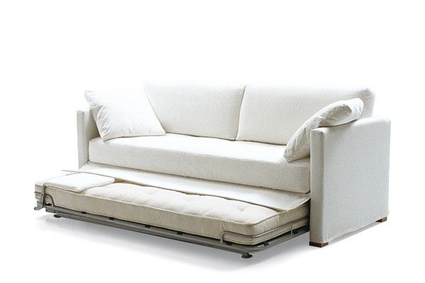 Top 11 Sectional Sofa With Pull Out Bed Designs