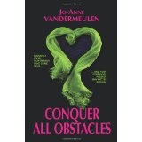 Conquer All Obstacles (Paperback)By Jo-Anne Vandermeulen