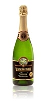 $ 9.95 a Bottle Wilson Creek Almond Champagne - 750 ml