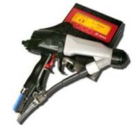 pistolety elektrostatyczne http://www.kremlinrexson-sames.pl/pl/poland/products/produit/1047-pistolet_spraymium_174_wysokoci_347_nieniowy.html