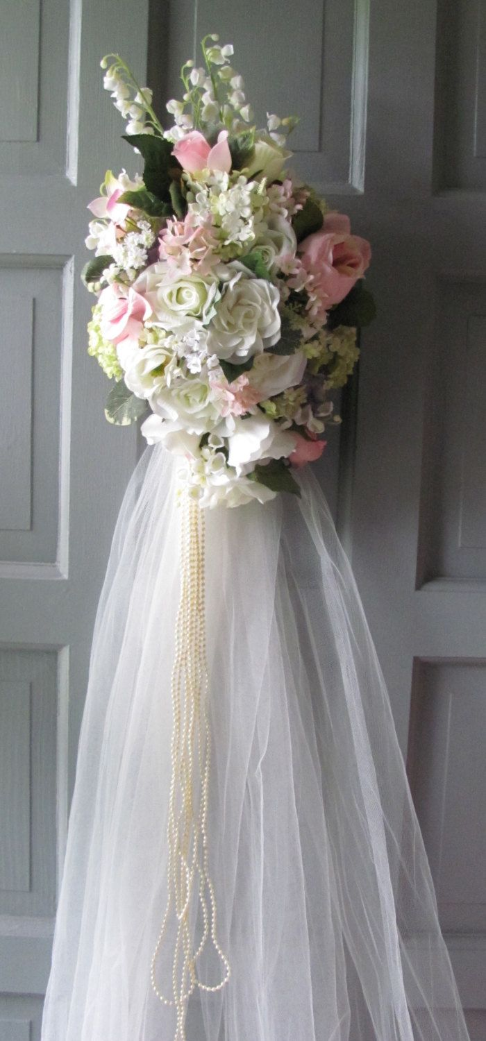images about wedding wreaths for church doors entrance on
