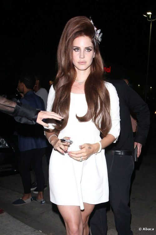 Lana del rey hair big hair 50s inspired hair hair and make up lana del rey hair big hair 50s inspired hair hair and make up pinterest lana del rey hair lana del and lana del rey pmusecretfo Gallery