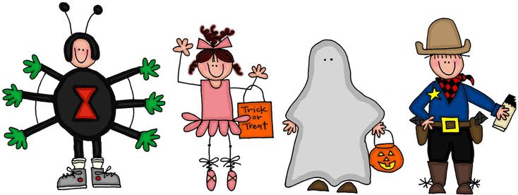 What are some meaningful Halloween activities for kids? Read ideas from the community and contribute your own.