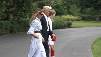 http://xanianews.com/what-is-camp-david-video/ http://xanianews.com/wp-content/uploads/2017/06/1497852309_417_trump-family-makes-first-trip-to-camp-david-video.jpg