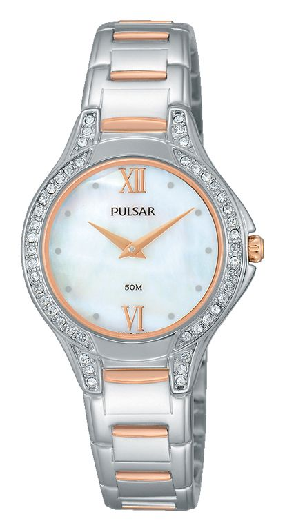 1000  images about Women&-39-s Dress Watches on Pinterest - Watches ...