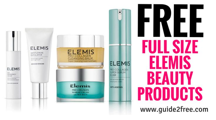 oin theELEMIS Review Panelfor your chance to test and review brand new products before anyone else. For each new product launch we will select a panel of reviewers based on their suitability and provide full size items to be tested and reviewed.ELEMIS IS…The #1 Luxury British Skincare Brand. Your skin, your body and your wellness lie at the heart of ELEMIS.