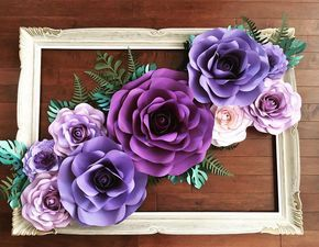 Giant flowers can make such a statement. Creating with one colour can unify the look. What is your colour? #abmlifeiscolorful #abmlifeissweet #backdrops #bhgflowers #calledtobecreative #creativeartist #colorventures #dsfloral #eventdecor #eventdesign #eventstyling #eventplanner #finditliveit #homedecor #interiordecor #interiorstyling #liveauthentic #livecolorfully #nothingisordinary #nurserydecor #petitejoys #risingtidesociety #trendy #thankyou #wanderlust #weddingdecor #weddings