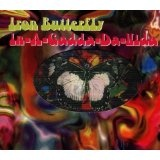 In-A-Gadda-Da-Vida (Audio CD)By Iron Butterfly