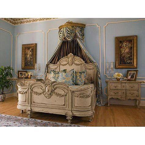 Queen Bedroom Furniture Sets   Queen bedroom furniture set 3 Queen bedroom furniture set