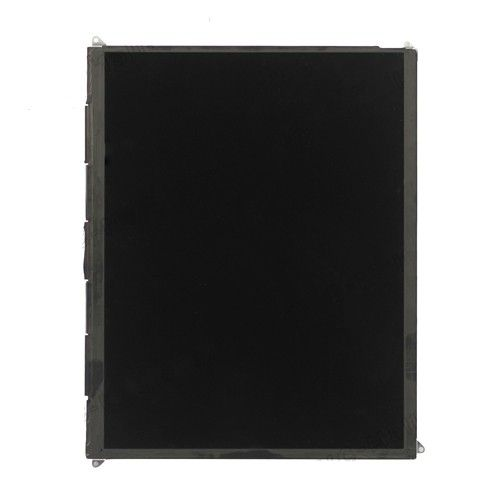 Grade A Quality iPad 2 LCD   Kit Includes: •1 Replacement iPad 2 LCD