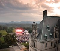 Fall Activities and Excursions | Asheville, NC's Official Tourism Web Site