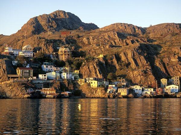 Newfoundland http://media-cache1.pinterest.com/upload/278589926918896280_PJJbZRac_f.jpg sarlk travel