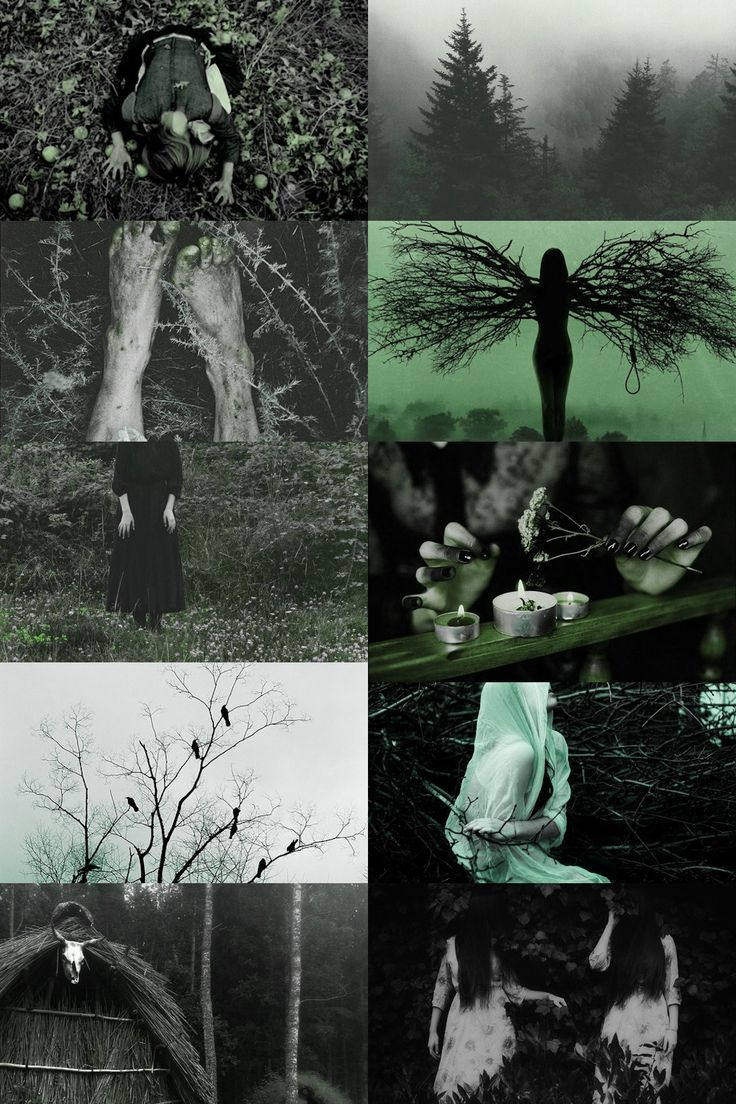 salem witch aesthetic (requested) more here // request here