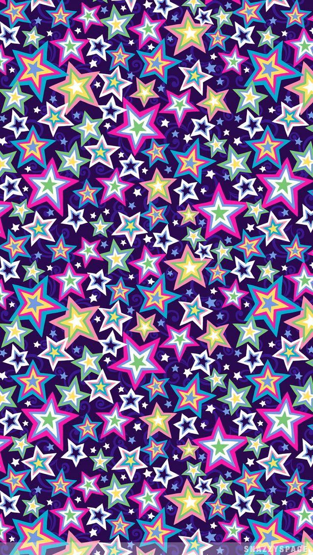 1000 ideas sobre fondos de pantalla estrellas en for Imagenes geniales para fondo de pantalla