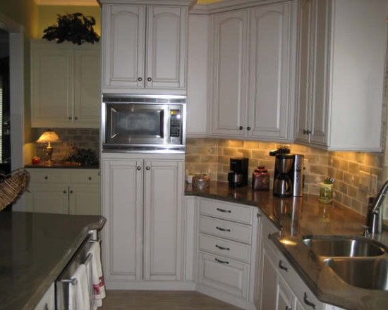 50 best brookhaven cabinetry cabinets designs inc for Brookhaven kitchen cabinets price