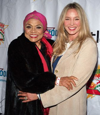 Her African American Mom Is An ICONIC Actress & Civil Rights Activist! - See more at: http://www.iloveoldschoolmusic.com/her-african-american-mom-is-an-iconic-actress-civil-rights-activist/2/#sthash.R3G0jMLL.dpuf (eartha kitt and daughter)