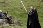 Game of Thrones Ireland Itinerary
