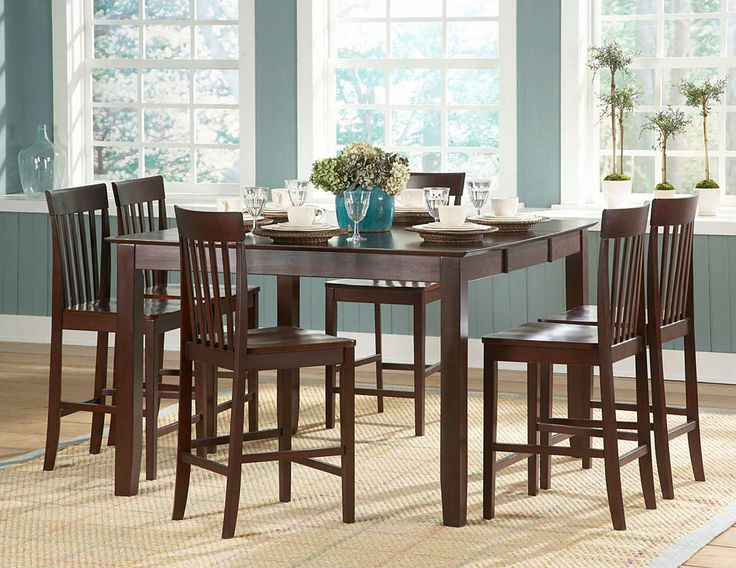 Find this Pin and more on Homelegance Dining Room Sets On Sale. 72 best Homelegance Dining Room Sets On Sale  images on Pinterest