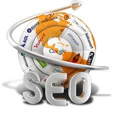 As a best SEO Company in Rawalpindi Solutions Player organically promotes targeted keyword phrases to obtain higher ranks on search engine result pages for clients who may seek SEO service through us.