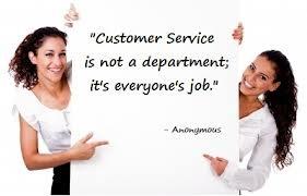 customer thank you quotes - Αναζήτηση Google