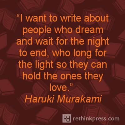 17 best images about haruki murakami on pinterest after. Black Bedroom Furniture Sets. Home Design Ideas