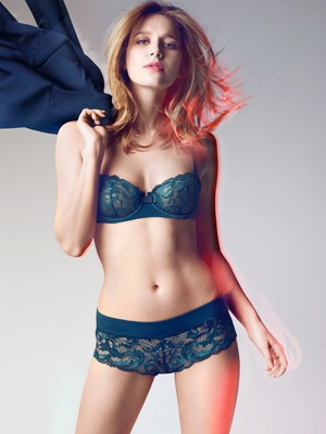Lou Piccadilly Demi Bra and Shorty! #lingerie #sexy: Lingerie Color, Journel Fine, Lingerie Sexy, Demi Cups, Cups Bra, Buy Lou, Luxury Lingerie, Demi Bra, Fine Lingerie