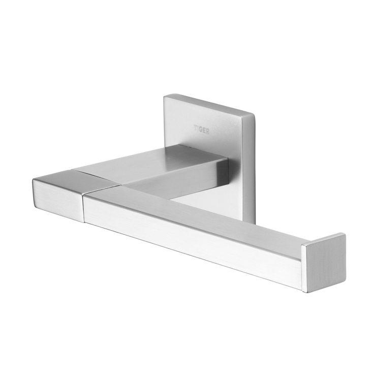 17 best ideas about badezimmer zubeh r on pinterest zubeh r f r badm bel toilettenb rste and. Black Bedroom Furniture Sets. Home Design Ideas