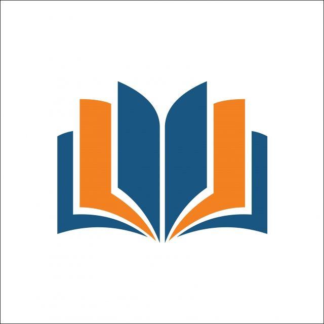 gambar ikon buku terbuka ilustrasi ringkas ikon vektor buku terbuka untuk web simbol sastera pendidikan png dan vektor untuk muat turun percuma di 2020 buku ilustrasi ikon gambar ikon buku terbuka ilustrasi