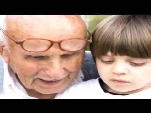 ▶ Resveratrol - Vive más años con la semilla de uva muscadine - YouTube