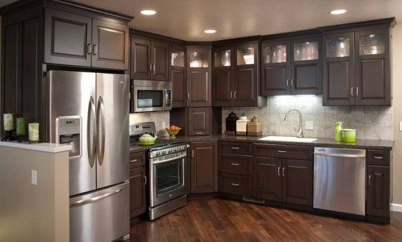 26 best images about kitchens on pinterest gray kitchens for Angela bonfante kitchen designs