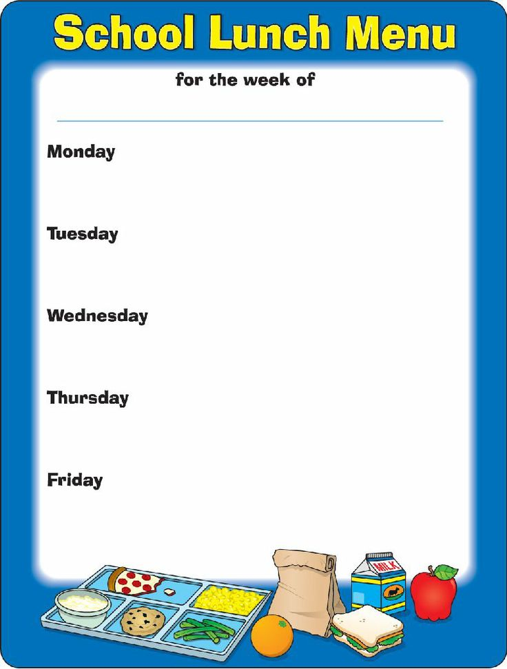 Coach Universal Clip Art Reading Literacy Poster : Best lunch lady hero images on pinterest school