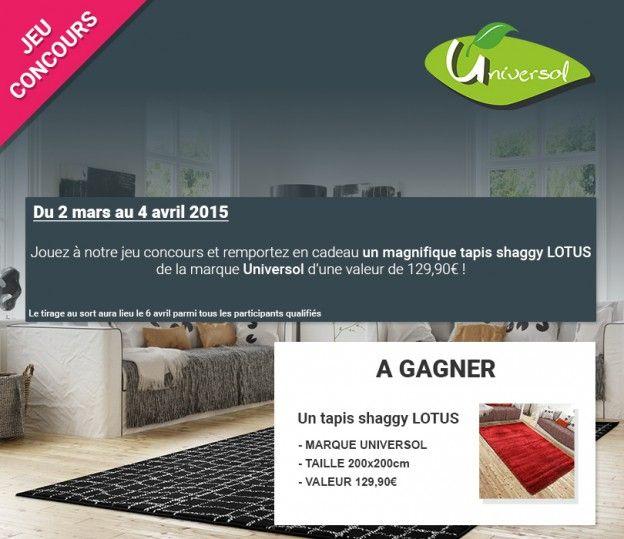 2759 best images about la maison de la deco et du design - Top deco tout pour la maison ...