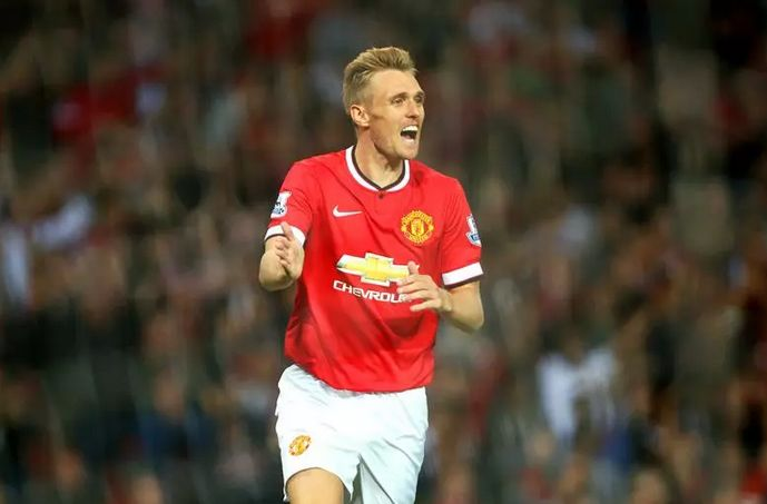 Can Darren Fletcher step up to replace the injured Daley Blind against Arsenal? - http://www.squawka.com/news/does-darren-fletcher-still-have-the-capabilities-to-replace-daley-blind-against-arsenal/222399#BIfHSzfGGujBZtqK.99 #Fletcher #MUFC #ManUtd