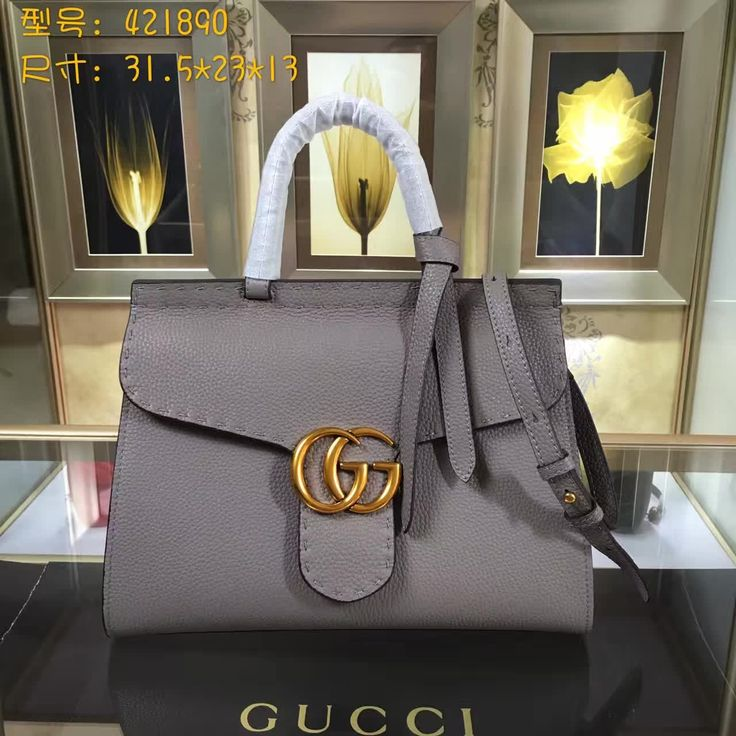 gucci Bag, ID : 59816(FORSALE:a@yybags.com), gucci handbags online sale, gucci brand net worth, gucci satchel bag, gucci in miami, gucci stores in usa, real gucci bag, site gucci brasil, gucci boutique, gucci for sale, gucci backpacks 2016, gucci personalized backpacks, gucci online shop sale, gucci handbags online store #gucciBag #gucci #how #much #does #a #gucci #wallet #cost