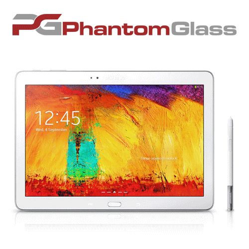 PG for Samsung Note 10.1 (2014)/SMP600