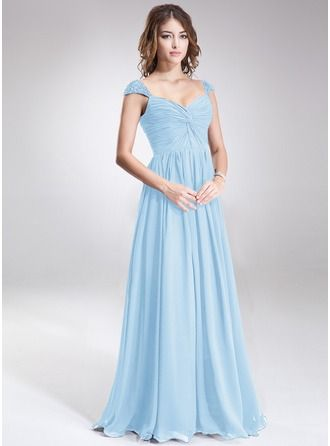 10 Best ideas about Discount Bridesmaid Dresses on Pinterest ...