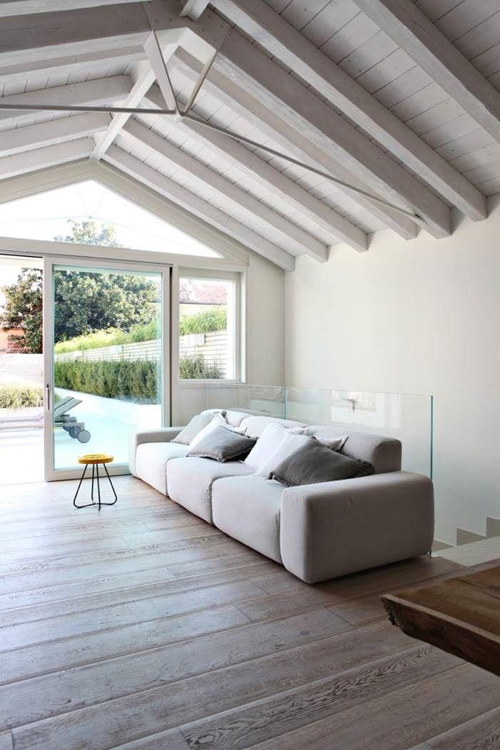 #home #design #comfort #interiordesign