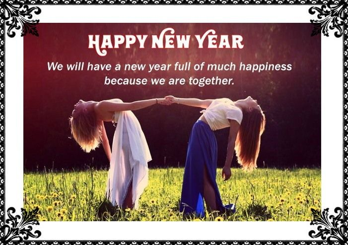 Happy New Year Wishes To Friends Happy New Year Wishes Wishes For Friends Happy New Year Friends
