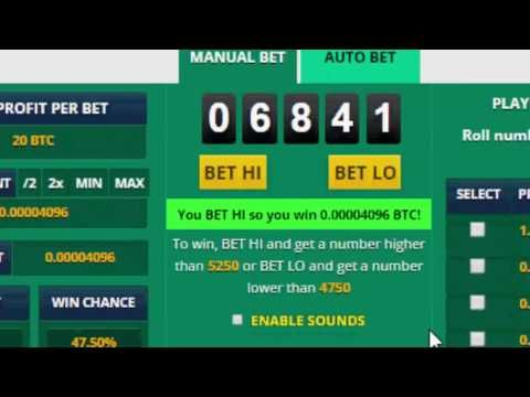 Gambling hacks casino tropez mobile