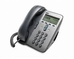Cisco CP-7911G Unified IP VoIP phone  Part Number: CP-7911G  http://megacomponent.com/  #megacomponent #trending #computers #laptop #desktop #CiscoCP7911GUnifiedIPVoipPhone #CP7911G #sale #onsalenow #Foster #SanMarino #Montgomery #Phoenix #Sacramento #Hartford #Denver #Boston #Tokyo #Beijing #Jackson #Lincoln #OklahomaCity #Columbia #Austin #AbuDhabi #Abuja #Beirut #BuenosAires #Caracas #Dhaka #Doha #Dublin #Harare #Havana #Islamabad #Helsinki #Jakarta