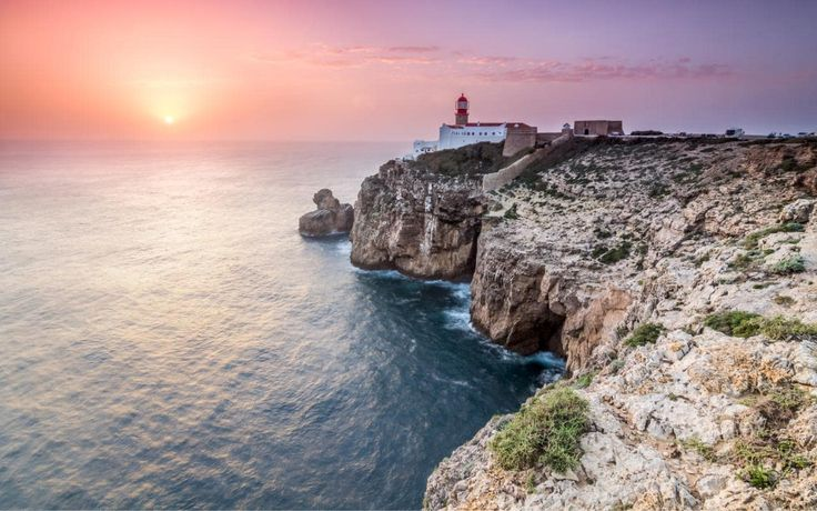 Read our insider's guide to getting to Algarve, as recommended by Telegraph Travel. Find expert advice on flights, transfers, trains and car hire.