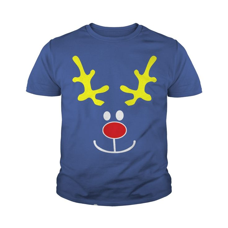 Reindeer Face Novelty Christmas T-Shirt #gift #ideas #Popular #Everything #Videos #Shop #Animals #pets #Architecture #Art #Cars #motorcycles #Celebrities #DIY #crafts #Design #Education #Entertainment #Food #drink #Gardening #Geek #Hair #beauty #Health #fitness #History #Holidays #events #Home decor #Humor #Illustrations #posters #Kids #parenting #Men #Outdoors #Photography #Products #Quotes #Science #nature #Sports #Tattoos #Technology #Travel #Weddings #Women