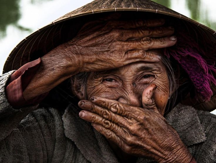 Vietnam door de ogen van een insider