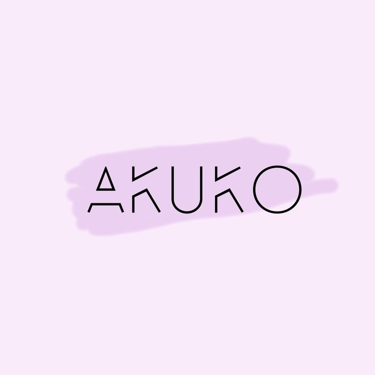 Browse unique items from AkukoStore on Etsy, a global marketplace of handmade, vintage and creative goods.