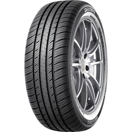 Black S Tire Coupons Wheels Tires Gallery Pinterest Tired