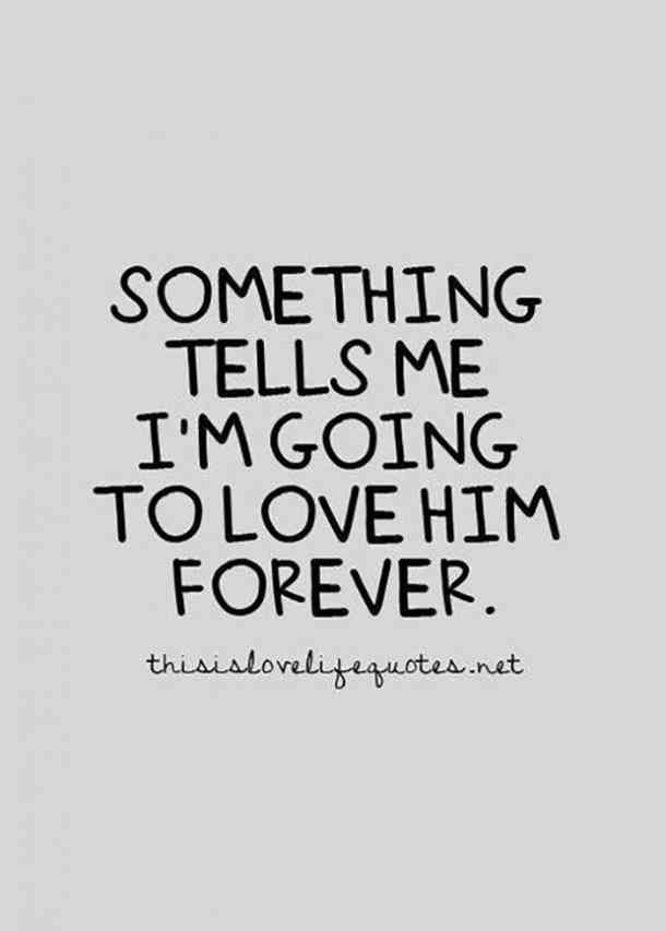 50 Romantic Love Quotes To Use In Your Wedding Vows Motivational Quotes For Love Love Life Quotes Life Quotes To Live By