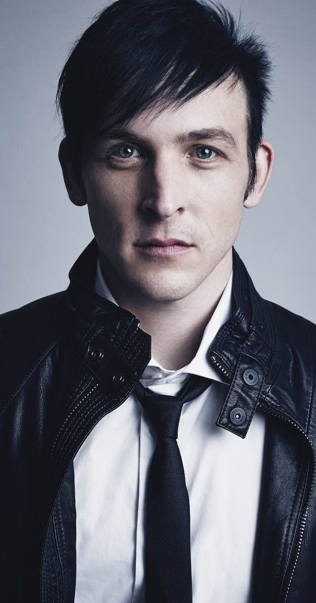 "Robin Lord Taylor, Actor: Accepted. A native of Shueyville, Iowa, Taylor is a graduate of Northwestern University's School of Speech.  Robin Lord Taylor has appeared in several acclaimed television series, such as ""The Walking Dead,"" ""Law & Order,"" ""Law & Order: Special Victims Unit,"" ""The Good Wife"" and ""Person of Interest."" He also has had a recurring role as ""Darrell, the 'Late Show' page with the fake British accent"" on ""The ..."