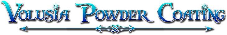 Volusia Powder Coating - Edgewater, Florida - Aluminum Polishing, Sandblasting…
