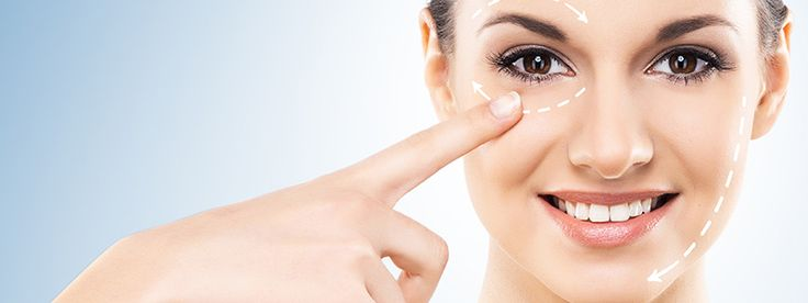 Best medical spa in Dallas to get Botox and Dysport and other cosmetic fillers. It's a Secret Med Spa. #dallasmedspa #itsasecret_medspa #botox #dysport #antiaging #wrinkletreatment
