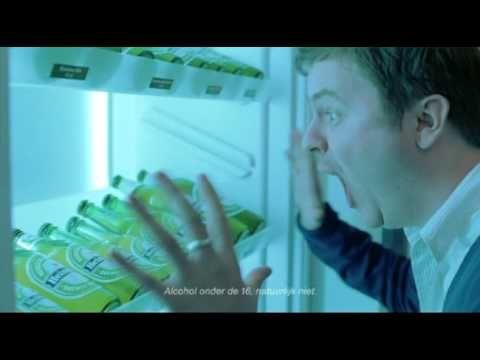Heineken Closet